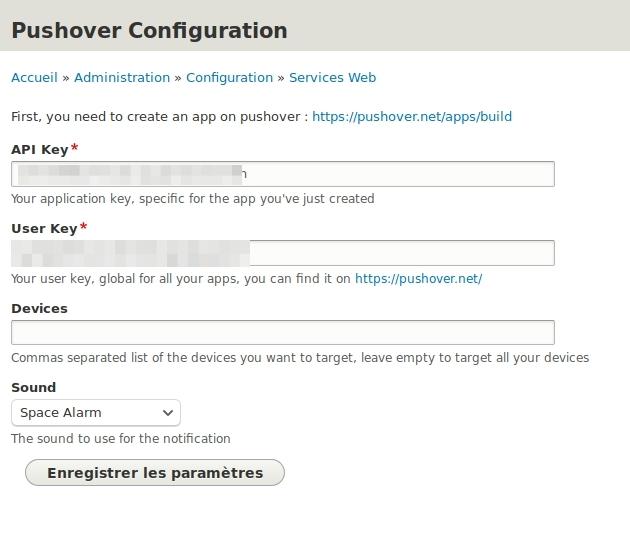pushover-drupal-configuration.jpg