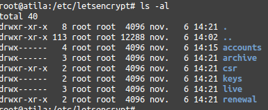 4-letsencrypt-root.png